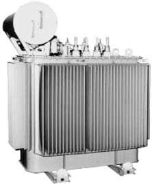 Трансформаторы их виды и назначение Энерготехцентер Для этого используют понятие идеального трансформатора Идеальным трансформатором называется такой трансформатор в котором нет потерь энергии