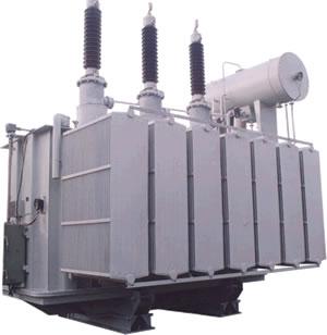 Трансформаторы их виды и назначение Энерготехцентер Трансформатор представляет собой устройство которое преобразовывает напряжение переменного тока повышает или понижает